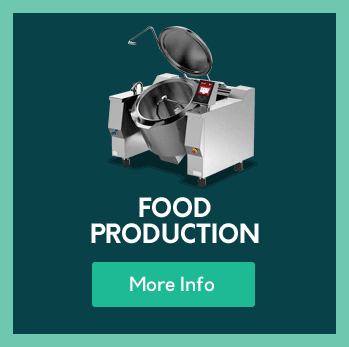 Food Production Equipment