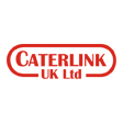 Cater Link UK